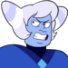 Holly Blue Agate2