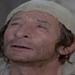JDN-Hombre ciego