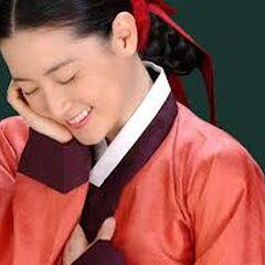 Jang Geum de <b><a href=