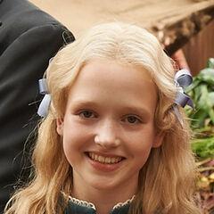 Klara en <a class=
