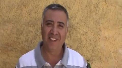La Guarida de Seiya - Jesús Barrero (Seiya)