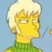 Los simpsons personajes episodio 13x03 13