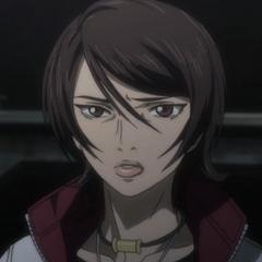Makoto en <a href=