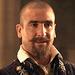 Monsieur de Foix