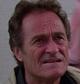 Murray Futterman - Gremlins 2