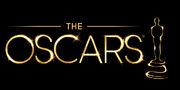 Oscar imagen