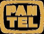 Pantel 1994-1997