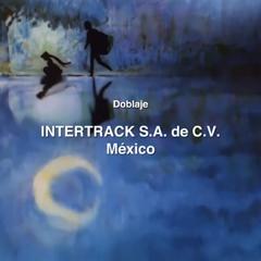Créditos del doblaje, versión remasterizada