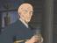 Sacerdote Shinsen