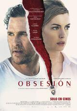 Obsesión (2019)