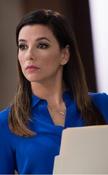 Sophia Perez1