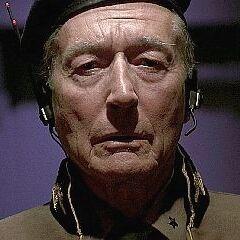 General Staedert en <a href=