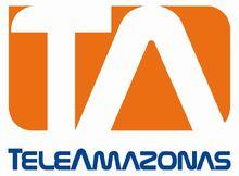 Teleamazonas(1)