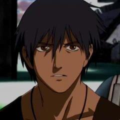 Tetsu Hayami en <a href=