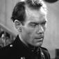 AAOL (1944) - Saunders