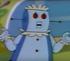 BiografíaToonRobotina Robotina