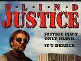 Justicia ciega (película)
