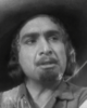 Cahusac Captain Blood (1935)