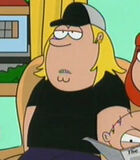 Chris-griffin-south-park-7.57