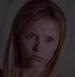 Fiona (joven) - AHS 3