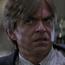 Hank Loomis1