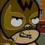 Kid Wombat ML