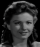 Lucy -The Magnifecent Ambersons 1942