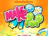 Make It Pop