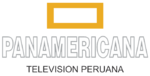Panamericana TV 2004-2009