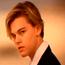Romeo montesco r j 1996