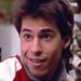 Scott Blob1988