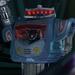 Sparks - TS3R