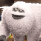 Sr Snowman - MU2