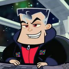 Super Comandante en <a href=