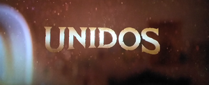 Titulo unidos español