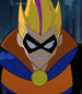 Trickster-justice-league-action-70.9