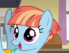 Windy Whistles - S7E7