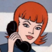 1967-BettyBrant