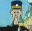 Gendarme BFChristmas