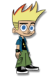JhonnyTest AnimatedCN02
