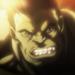 LAS-Hulk