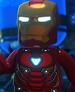 LMSHBPTW Iron Man