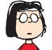 Marcie Peanuts