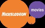 Nickelodeon Movies 2000