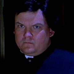 Padre Harris en <a href=