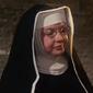 SOM Sister Catherine