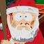 SPTFBW Santa Claus