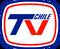 TVN1978