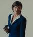 Teacher Divergent
