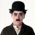 Tramp Chaplin 1992